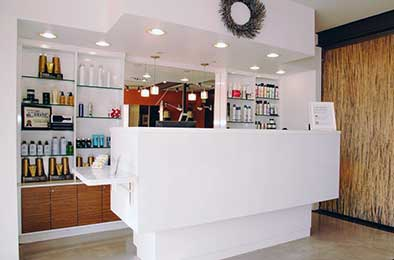 Exposed-Salon-Interior-shot2